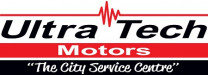 ULTRA TECH MOTORS